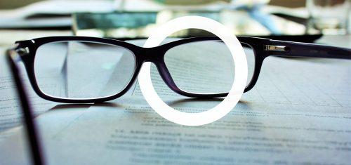 glasses-documents-ayming-1000x470